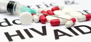 Fiocruz fará estudo inédito com um novo tipo de anticorpo para o HIV